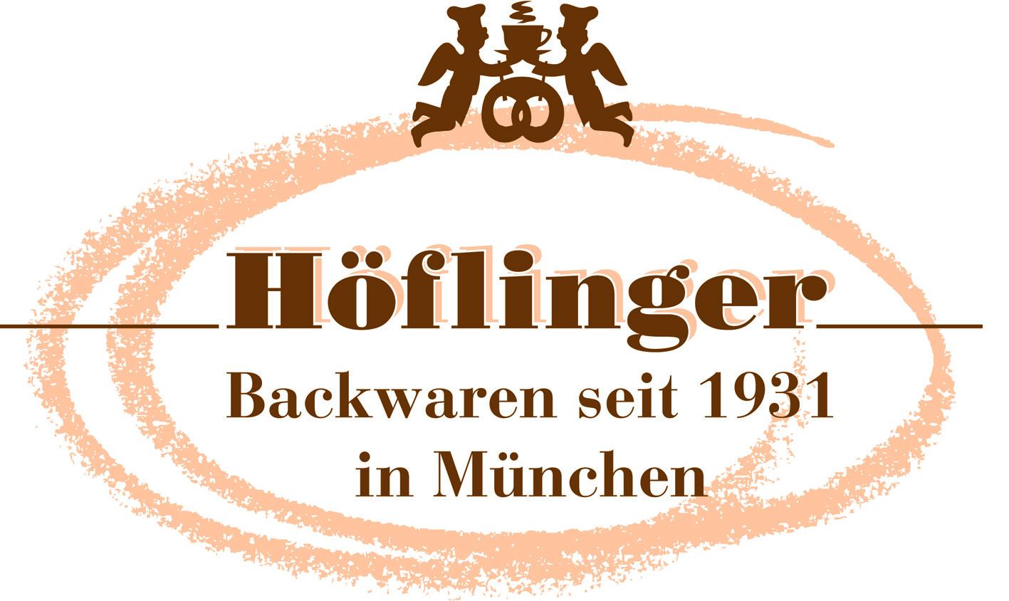 Bäckerei Höflinger